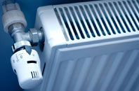 free Bristol heating quotes