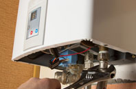 free Bristol boiler install quotes